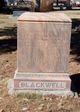 Ruth Artless <I>Browne</I> Blackwell