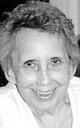 Profile photo:  Betty Lou Adkins
