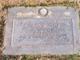 Edward Theodore Bullis Jr.