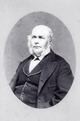 William G Beck