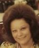Patricia A. <I>Hanvey</I> Copeland