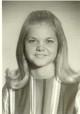 Beverly Louise <I>Brown</I> Brogdon