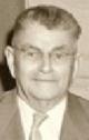 Alexander John Schott