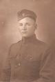 Clifford Wilson Bearden