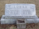 cemeteries and memorial parks in Gouglersville, PA ...