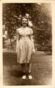 Margaret Mary <I>Krut</I> Schultz