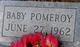 Profile photo:  Pomeroy