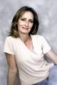 Diania Dobbs Kendall