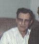 Robert Jacob Hesting