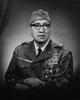 Profile photo:  Woodrow Wilson Keeble