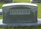 Don R. Fischer, Sr
