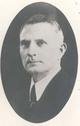 Profile photo:  William Wirt Hastings