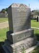 Profile photo:  Daniel Webster Anderson