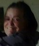 Linda Darlene Lathrop Raymer