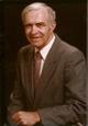 "Profile photo:  William Paul ""Coach"" Adams"