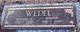 Howard D. Wedel