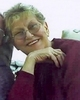 Profile photo:  Carol A. Thorn