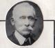 Profile photo:  Samuel Monroe Butcher