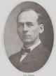 """Alonzo Ashby """"A.A."""" Patterson"""