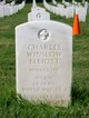 Maj Charles Winslow Elliott