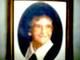 Profile photo:  Lela Ruth <I>Bowen</I> Proffitt