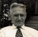 Andrew Peter Palko Sr.