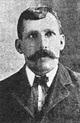 Robert Elijah Kermen