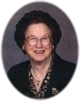 Profile photo:  Elvia L. <I>Wilhite</I> Lipsmeyer