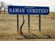Ramah Cemetery