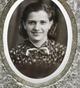 Profile photo:  Ada Marchi