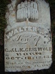 Walter B.S. Griswold