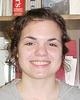 Jennifer Lynn Jezierski