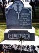 Ferdinand H.  A. Block
