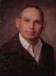 Roy Truman Brake