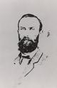 John McHenry Wilson