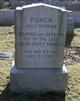 Punch Schultz