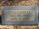 Tom Casteel