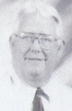 Dr James Wendell Longstreth, Sr