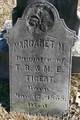 Margaret M. Tigert