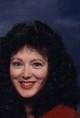 Janice  Fiscus