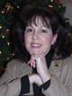 Lori Rupp