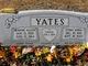 Ethel Edna Yates