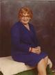 Hazel <I>Tarter</I> Bogle-Weaver
