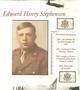 Edward Henry Stephenson