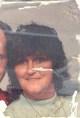 Ann Louvenia <I>Windham    Truitt</I> Waltman