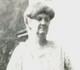 Profile photo:  Bertha Estella <I>Dilley</I> Flood