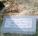 Joseph Zacharias Windham