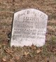 Lizzie H. Brey