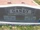 Dan Gandy