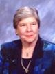 Profile photo:  Marilyn G. Barnes